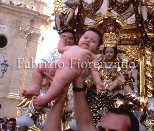 Madonna della Stella Festival
