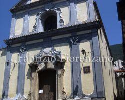 Saint Peter and Paul Church